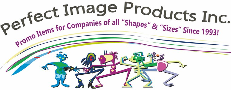 Perfect Image Products Inc.